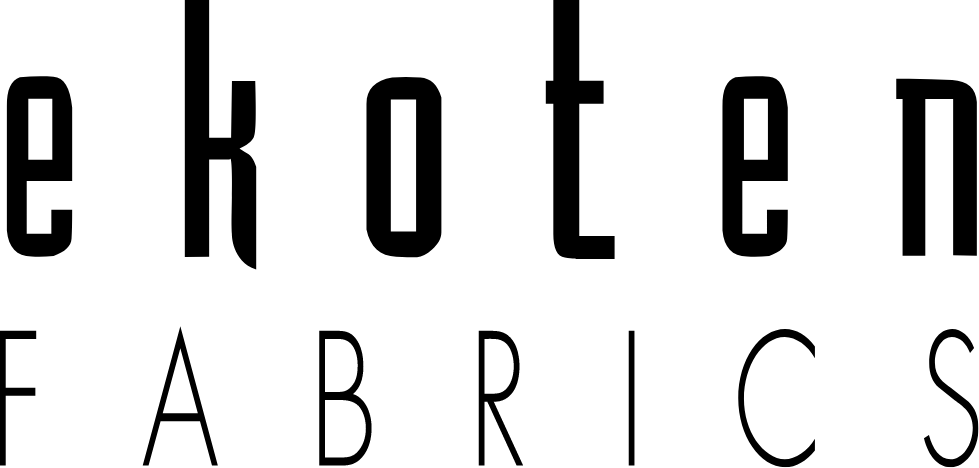 Ekoten